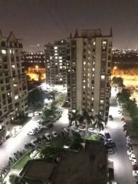 1250 sqft, 2 bhk Apartment in Builder Rajhans Campus Pal, Surat at Rs. 49.0000 Lacs