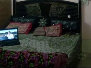 1075 sqft, 2 bhk Apartment in Niho Saffron Scottish Garden Ahinsa Khand 2, Ghaziabad at Rs. 49.0000 Lacs