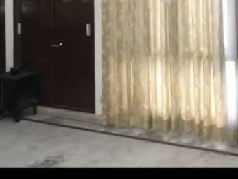 1698 sqft, 3 bhk Apartment in Mapsko Krishna Apra Gardens Vaibhav Khand, Ghaziabad at Rs. 95.0000 Lacs