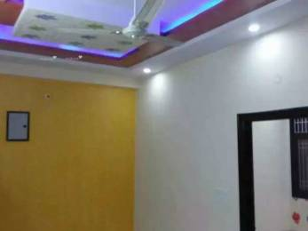 1150 sqft, 2 bhk Apartment in Builder Project Gandhi Path West, Jaipur at Rs. 26.0000 Lacs