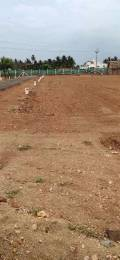 1250 sqft, Plot in Builder Airwin gardens Sulur, Coimbatore at Rs. 10.0375 Lacs