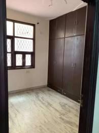 900 sqft, 3 bhk BuilderFloor in Builder Project Sector-16 Rohini, Delhi at Rs. 68.0000 Lacs