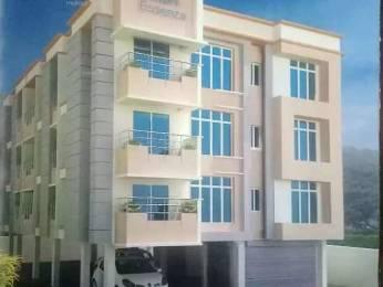1310 sqft, 2 bhk Apartment in Builder Casa Essenza Rukmini Gaon, Guwahati at Rs. 65.0000 Lacs