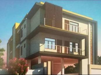 1020 sqft, 2 bhk Apartment in Builder Lila Enclave Bhagaduttapur Road, Guwahati at Rs. 33.0000 Lacs