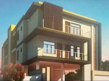 600 sqft, 1 bhk Apartment in Builder Lila Enclave Bhagaduttapur Road, Guwahati at Rs. 20.0000 Lacs