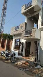 500 sqft, 2 bhk Villa in IBIS Sarita Vihar Gomti Nagar, Lucknow at Rs. 22.0000 Lacs