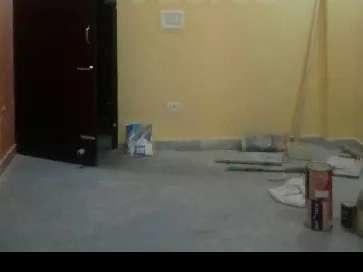 693 sqft, 2 bhk BuilderFloor in Builder shreya homes Indraprastha Yojna, Ghaziabad at Rs. 21.7500 Lacs