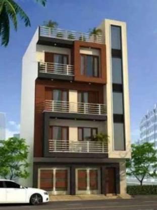 1105 sqft, 3 bhk BuilderFloor in Builder shreya homes Indraprastha Yojna, Ghaziabad at Rs. 31.0000 Lacs