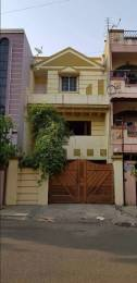 1260 sqft, 2 bhk IndependentHouse in Builder Project Pradhikaran Nigdi, Pune at Rs. 78.0000 Lacs