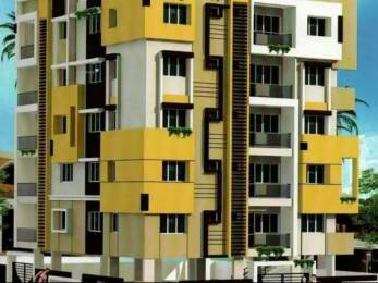 1500 sqft, 3 bhk Apartment in Builder Project Duvvada, Visakhapatnam at Rs. 41.0000 Lacs