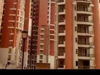 1215 sqft, 3 bhk Apartment in SDS NRI Residency Omega, Greater Noida at Rs. 14000