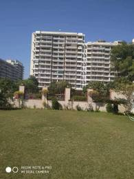 1785 sqft, 3 bhk Apartment in TDI Kingsbury Apartments Kundli, Sonepat at Rs. 38.0000 Lacs