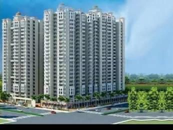 1054 sqft, 2 bhk Apartment in SG Shikhar Height Siddharth Vihar, Ghaziabad at Rs. 44.6896 Lacs