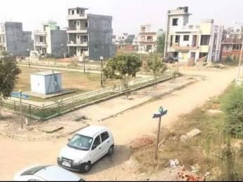 1800 sqft, 2 bhk IndependentHouse in Builder GMADA Gmada Aerocity, Mohali at Rs. 90.0000 Lacs