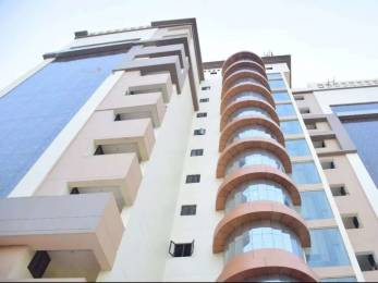 1652 sqft, 3 bhk Apartment in RK Park Ultima Sitapur Road, Lucknow at Rs. 58.4500 Lacs
