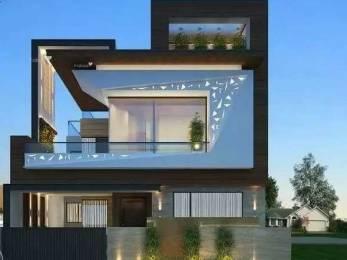 2700 sqft, 5 bhk Villa in Builder Project Rishi nagar, Ludhiana at Rs. 1.3500 Cr