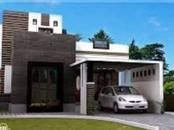1800 sqft, 2 bhk IndependentHouse in JB Serene City Ibrahimpatnam, Hyderabad at Rs. 38.8000 Lacs