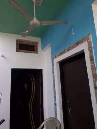880 sqft, 2 bhk IndependentHouse in Builder Project Bakshi Ka Talab, Lucknow at Rs. 20.0000 Lacs
