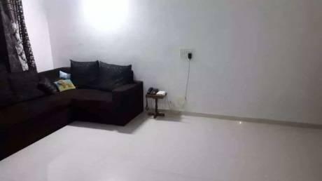 700 sqft, 1 bhk Apartment in Builder SHREE kul Ghatlodia Road, Ahmedabad at Rs. 11000
