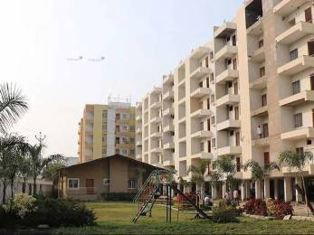 1600 sqft, 3 bhk Apartment in Builder Project Hoshangabad Road, Bhopal at Rs. 43.0000 Lacs
