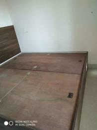 1300 sqft, 3 bhk Apartment in Nikhil Nestles Villas Hoshangabad Road, Bhopal at Rs. 8000