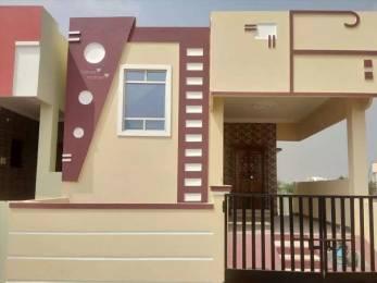 600 sqft, 1 bhk IndependentHouse in Builder RAILWAY NAGAR CHENGALPATTU Chengalpattu, Chennai at Rs. 10.8000 Lacs