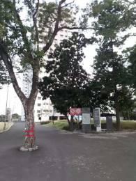 810 sqft, 2 bhk Apartment in Godrej Prakriti Sodepur, Kolkata at Rs. 37.8000 Lacs