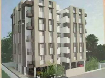 1134 sqft, 2 bhk Apartment in Abhay Premium New Ranip, Ahmedabad at Rs. 32.5000 Lacs