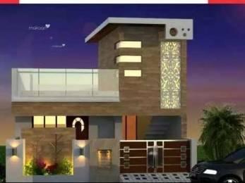 1820 sqft, 3 bhk Villa in Sanskriti Garden 2 Ecotech 12, Greater Noida at Rs. 37.0900 Lacs