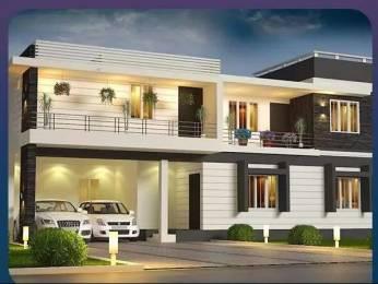 3095 sqft, 3 bhk Villa in Builder villa sg Peelamedu Pudur, Coimbatore at Rs. 75.0000 Lacs
