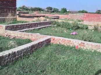 540 sqft, Plot in Builder Shiv enclave part 3 Lajpat Nagar, Delhi at Rs. 6.0000 Lacs