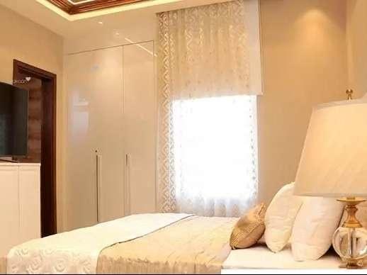 2218 sqft, 4 bhk Apartment in GBP Athens PR7 Airport Road, Zirakpur at Rs. 90.5460 Lacs