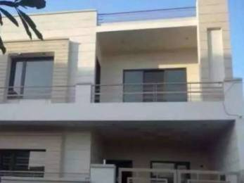 2250 sqft, 4 bhk IndependentHouse in Builder Project Sector 39, Ludhiana at Rs. 71.0000 Lacs