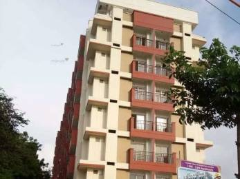 1058 sqft, 2 bhk Apartment in Sunshine Royal Palace Naini, Allahabad at Rs. 32.7980 Lacs