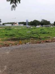 1647 sqft, Plot in Builder Brindavan Parkway Avenue Bowrampet, Hyderabad at Rs. 31.0000 Lacs