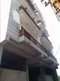 585 sqft, 1 bhk Apartment in S S Property Swami Residency Sector 105, Gurgaon at Rs. 17.0000 Lacs