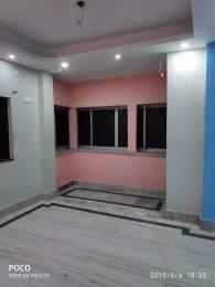500 sqft, 1 bhk BuilderFloor in Builder Flat Picnic Garden, Kolkata at Rs. 12.5000 Lacs
