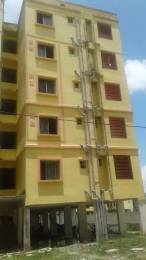 495 sqft, 1 bhk Apartment in  Kalyan Plaza Anex Sundarpada, Bhubaneswar at Rs. 10.5400 Lacs