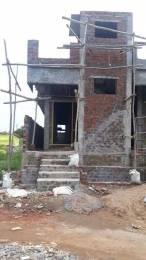 693 sqft, 2 bhk IndependentHouse in Builder Project Thota Vari Street, Vijayawada at Rs. 46.0000 Lacs