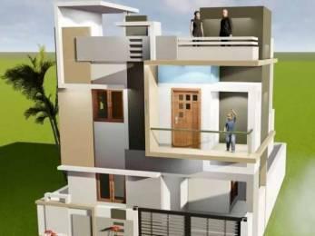 1263 sqft, 2 bhk IndependentHouse in Builder VETRI VELAVAA NAGAR Idigarai, Coimbatore at Rs. 40.5000 Lacs