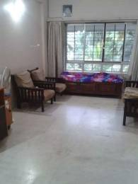 1850 sqft, 3 bhk Apartment in Builder Project Shivbagh Road, Mangalore at Rs. 95.0000 Lacs