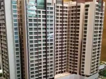 1280 sqft, 2 bhk Apartment in Sonam Indraprasth Mira Road East, Mumbai at Rs. 1.2700 Cr