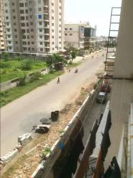 1100 sqft, 2 bhk Apartment in Builder Crystal Avenue Canal Road Palanpur Surat Surat, Surat at Rs. 36.0000 Lacs