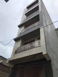 460 sqft, 2 bhk BuilderFloor in Builder Project Mohan Garden, Delhi at Rs. 20.0000 Lacs