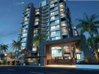 1966 sqft, 3 bhk Apartment in Mandot Sumeru Silverleaf Pal Gam, Surat at Rs. 82.0000 Lacs