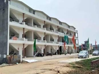 750 sqft, 1 bhk Apartment in Builder seerat home Dera Bassi Flyover, Dera Bassi at Rs. 13.9000 Lacs