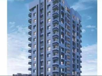 1300 sqft, 2 bhk Apartment in Builder New home Palanpur, Surat at Rs. 47.0000 Lacs