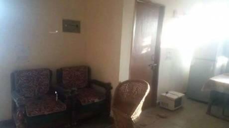 1250 sqft, 3 bhk Apartment in Builder Project laxmi nagar, Delhi at Rs. 85.0000 Lacs