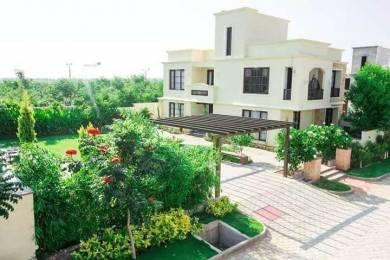1800 sqft, 3 bhk Villa in Saket Bhu Sattva Kompally, Hyderabad at Rs. 1.0000 Cr