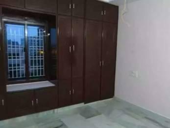 1100 sqft, 2 bhk Apartment in Builder GOLDEN TOWERS Kanuru, Vijayawada at Rs. 9000
